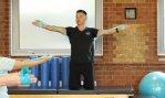 Curso Online: Pilates na Hipermobilidade | Certificação APPI