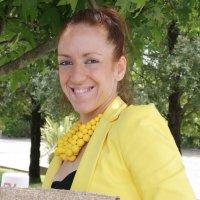 Abigail Fonseca