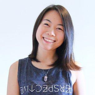 Sara Hu