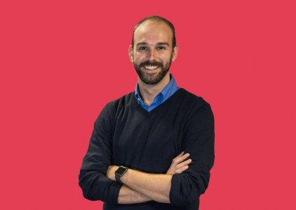 Bwizer Podcast | Episódio 20: Lucas Brink Carvalho