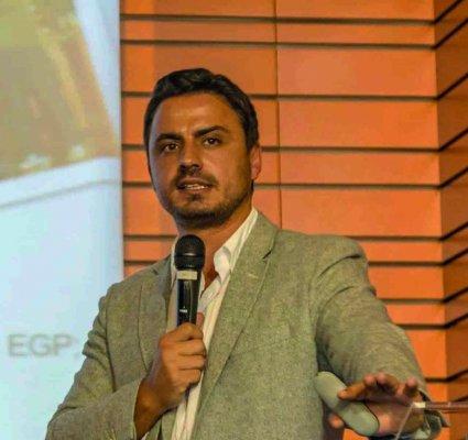 Gabriel Martins da Costa