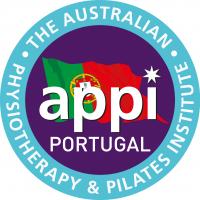 APPI Trainers: Ana Duarte, Francisca Lourenço, Raquel Brandão e Sofia Neves