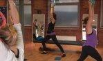 Curso Online: Pilates com Pequenos Equipamentos - Bolas | Certificação APPI