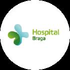 H. Braga