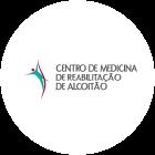 C.M. Alcoitão
