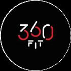 360 FIT