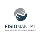 Fisio Manual