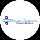 Nelson Azevedo Terapias Globais