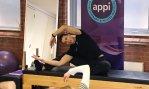 Curso Online: Pilates e Stretching | Certificação APPI