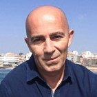 Manuel Saraiva