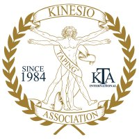 Certified Kinesio Taping Instructor