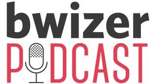 Bwizer Podcast: your evolution (1ª temporada)