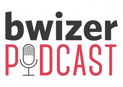 Bwizer Podcast: your evolution