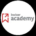 Bwizer Academy