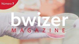 Microbiota no Desporto: uma área emergente | Por Mónica Sousa e Catarina Batista Oliveira (Bwizer Magazine)