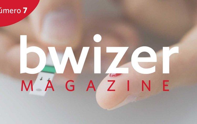 Os Fatores Facilitadores de Aprendizagem e a Adesão ao Regime Terapêutico do Diabético Tipo 2   Por Sandra Magalhães (Bwizer Magazine)