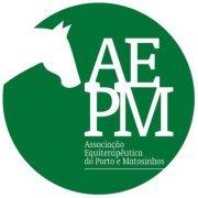 AEPM - Associação Equiterapêutica Porto e Matosinhos