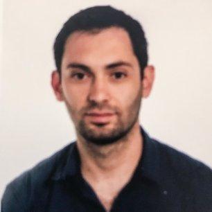 André Abreu