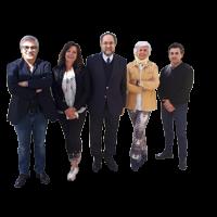 Comissão Instaladora da Ordem dos Fisioterapeutas