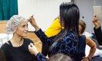 Fisioterapia Dermatofuncional com Patricia Froes