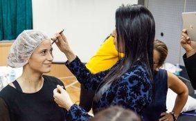 Fisioterapia Dermatofuncional com Patricia Froes (Out 2019) - Porto