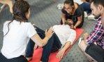 Especialização em Fisioterapia Neurológica