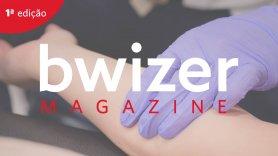 Punção Seca no Tratamento do Síndrome Miofascial (Trigger Points) | por Luis Nascimento (Bwizer Magazine)