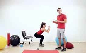 Curso Online: 7 Segredos Para Um Personal Trainer De Sucesso