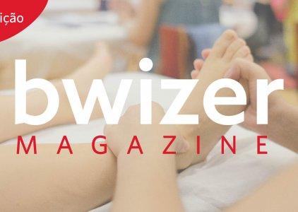 A artrose também corre!   por Tiago Freitas (Bwizer Magazine)
