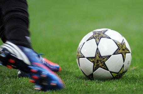 Curso Online: Vencer no Futebol