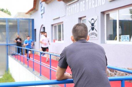 Energy System Development for Athletic Performance