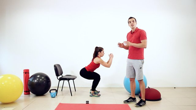 7 segredos personal trainer