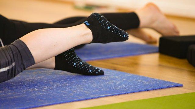 Curso Pilates pós Cirurgia da Coluna Vertebral - certificação pilates clinico appi