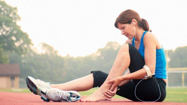 Jill cook lower limb tendinopathy