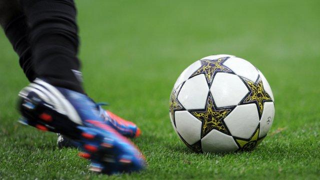 Vencer no Futebol 2