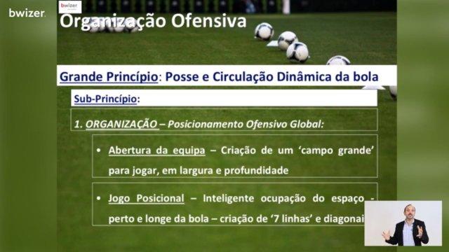 Vencer no Futebol 4