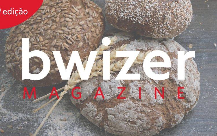 Nutrição Peri-Treino: Uma Estratégia de Otimização Nutricional   por Filipa Vicente (Bwizer Magazine – 2ª ed.)