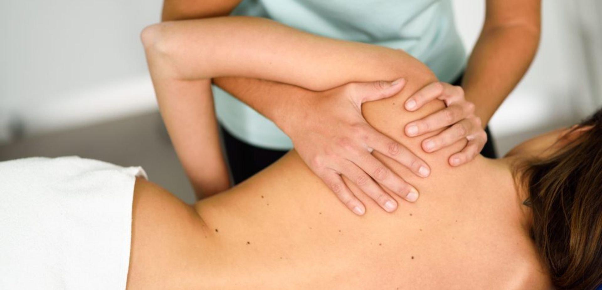 Oferta de emprego   Fisioterapeuta (Clínica Higiaclinic - Ponte de Lima)