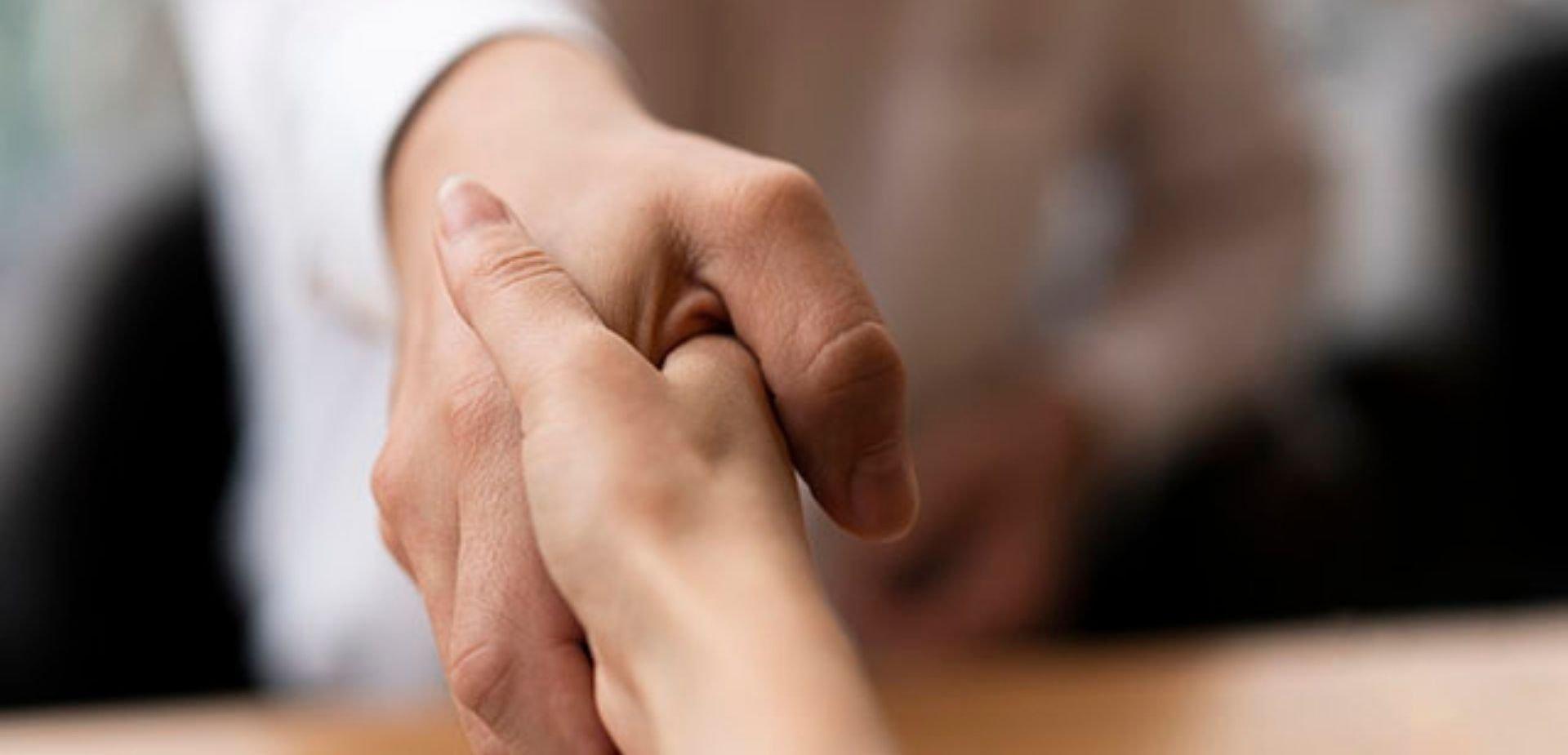 Oferta de emprego | Fisioterapeuta (Clínica EPISENSE - Matosinhos)