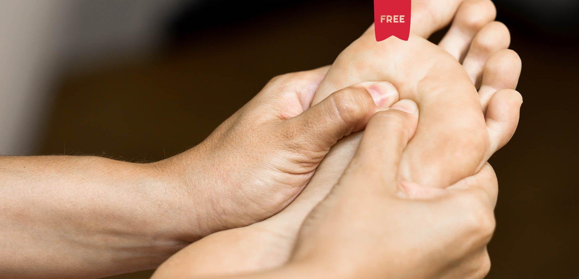 A fisioterapia precisa de autores e de não ser vítima da sua história   Por Ana Rita Pinheiro (Bwizer Magazine)