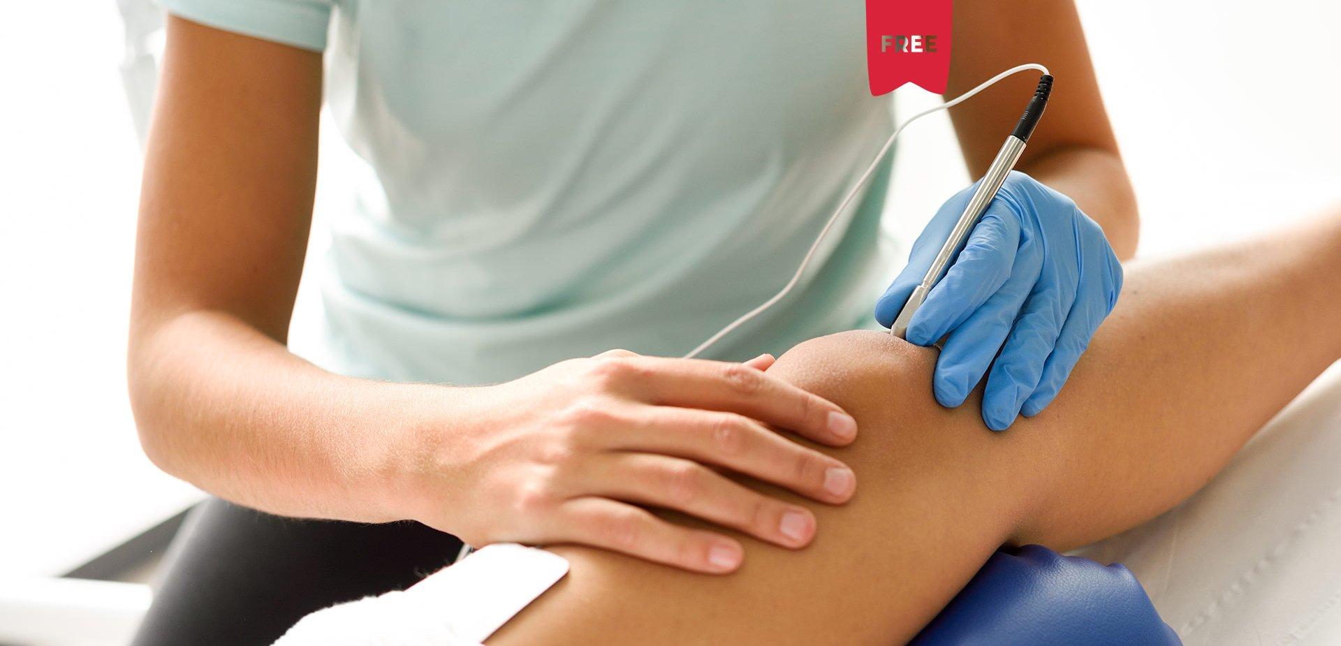 A Fisioterapia do Futuro: Poderá a tecnologia substituir o fisioterapeuta?  Por Bernardo Pinto (Bwizer Magazine)