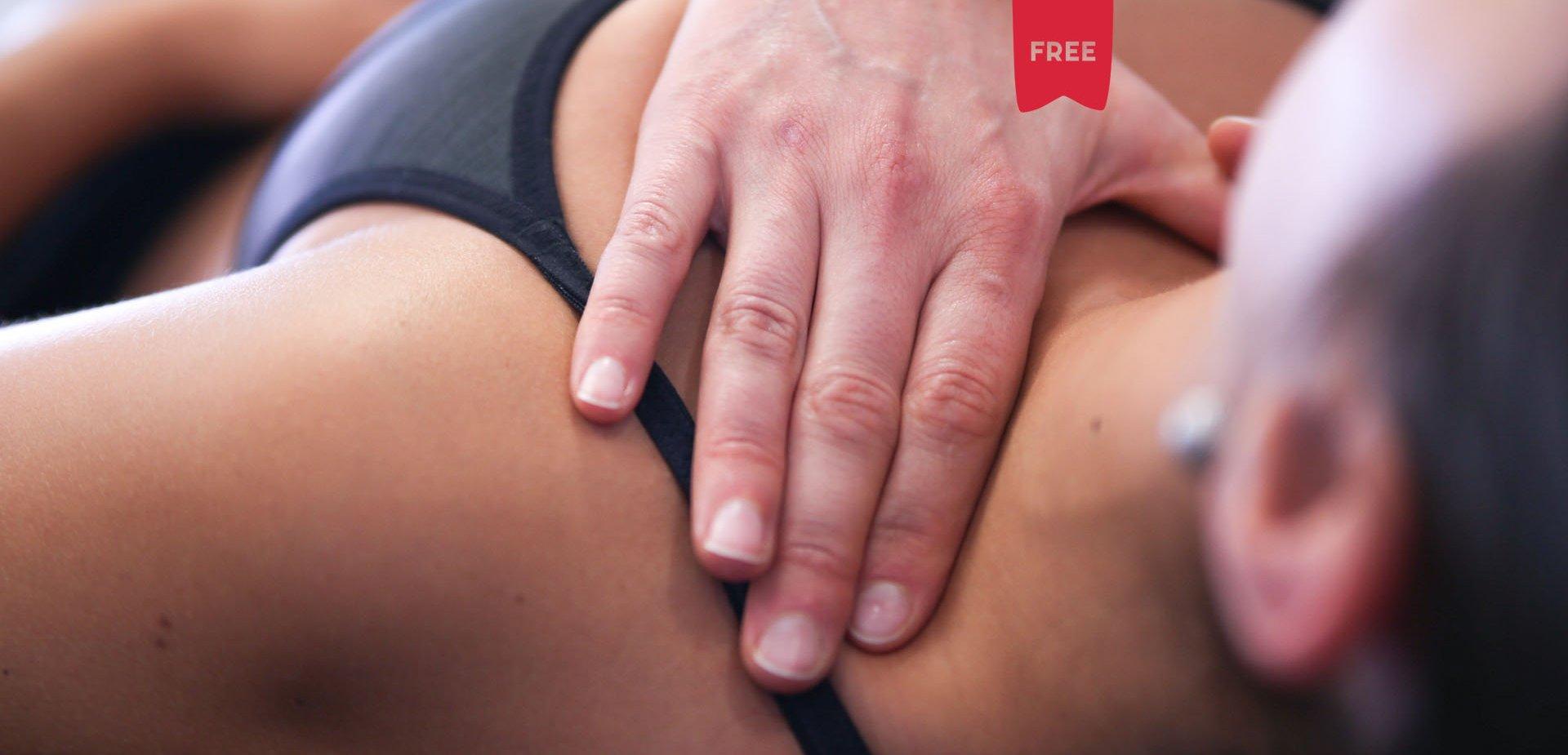 Diretrizes para a prática clínica: reabilitação do cancro de mama