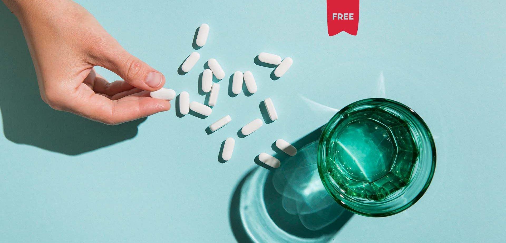 Farmacologia local: anti-inflamatórios não esteróides (AINES)