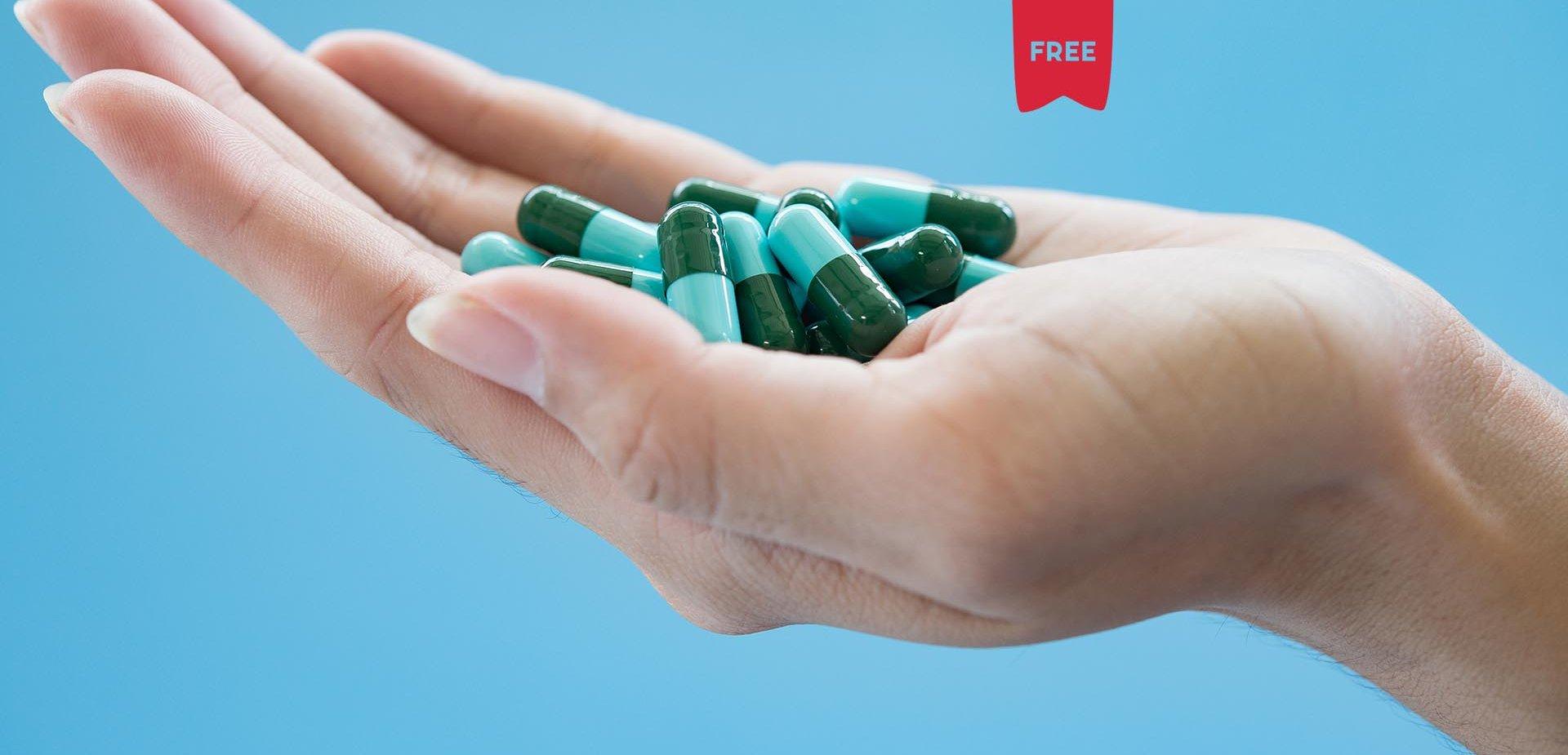 Fármacos antiarrítmicos: Digoxina