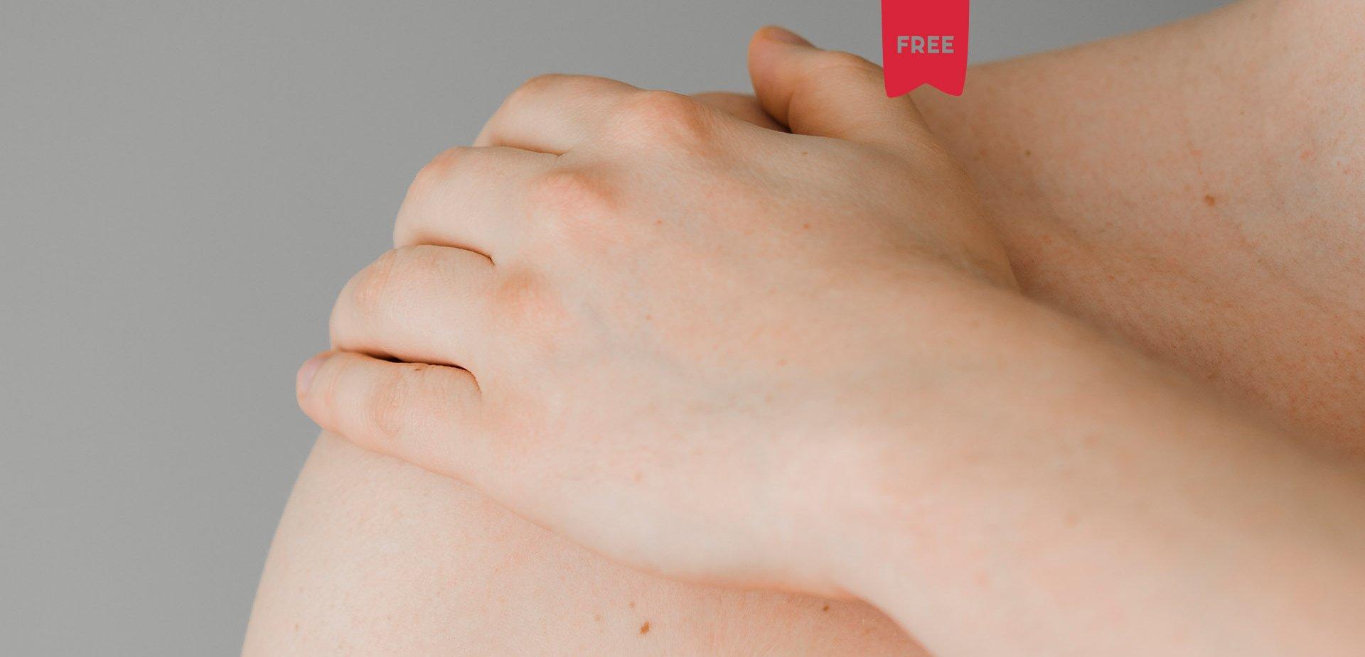 Hipermobilidade do ombro e a sua relação com síndrome do impacto subacromial e capsulite adesiva