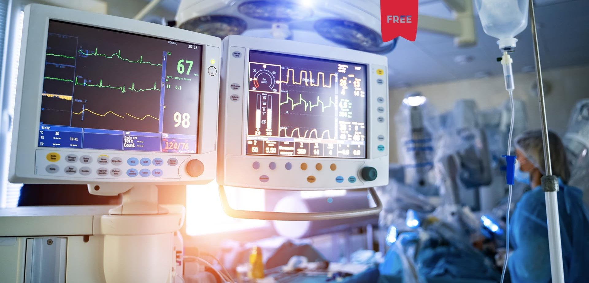 Monitorização hemodinâmica no paciente crítico: indicações, métodos invasivos e não invasivos