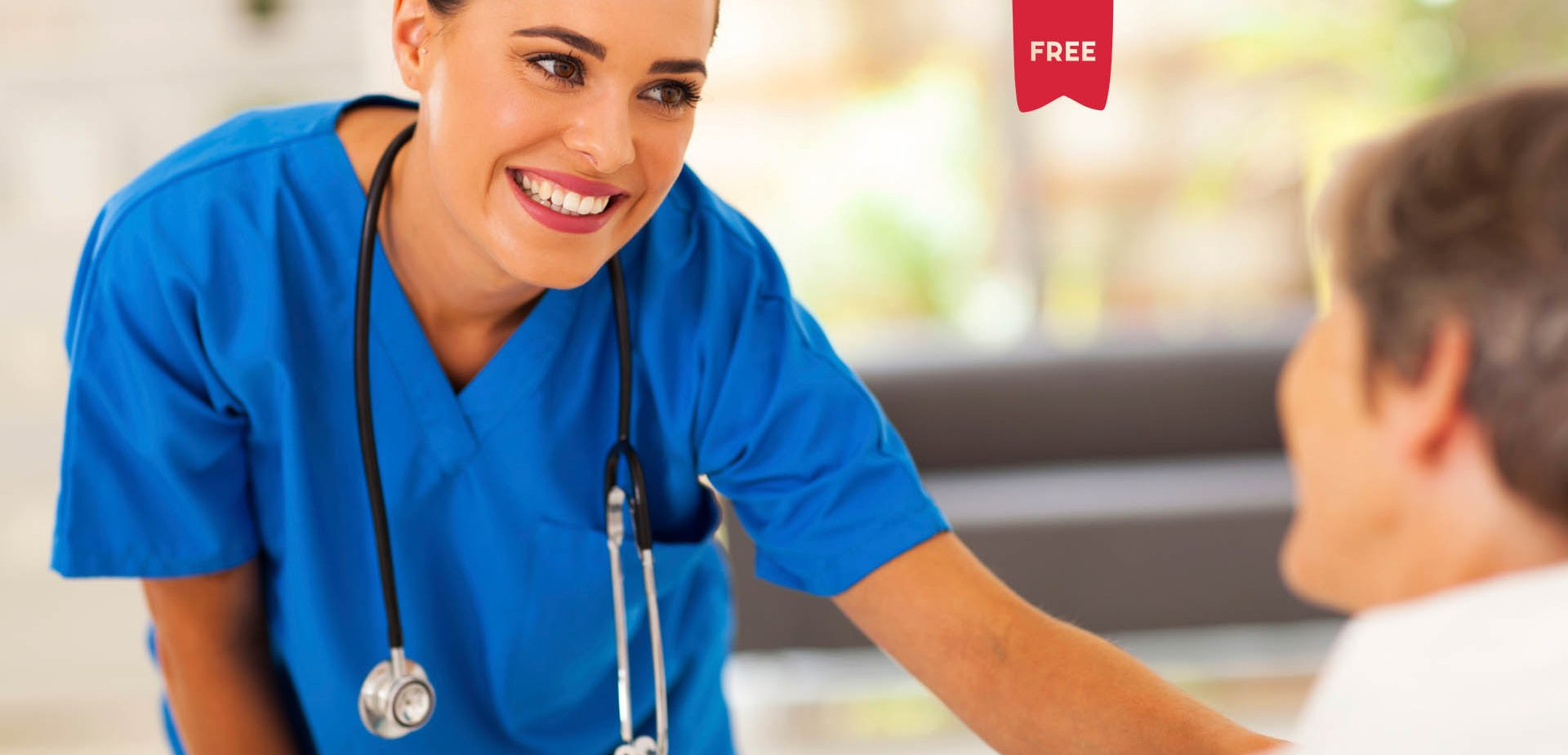 Ostomias de alimentação: educação à pessoa com ostomia e intervenção da enfermagem (estomaterapia)