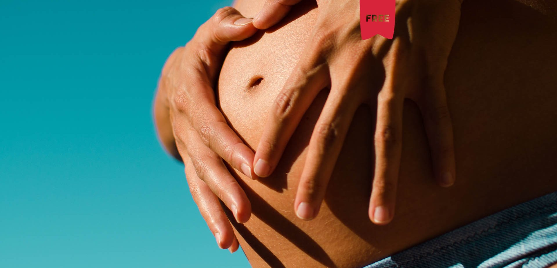 Períneo e parto – uma amizade possível?   Por Diana Lopes (Bwizer Magazine)