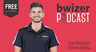 Bwizer Podcast | Episódio 11: Luís Mesquita