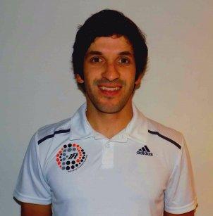 Álvaro Madureira